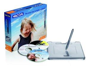 wacom-graphire4_big