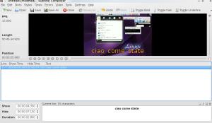 subtitlecomposer2