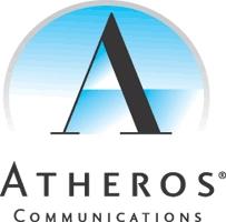 0-15sMcLl1-atheros-s-