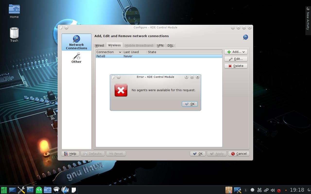 KUBUNTU 13.04 ATI WINDOWS 8.1 DRIVER