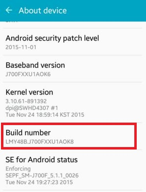 enable-developer-mode-in-android-6-0-marshmallow