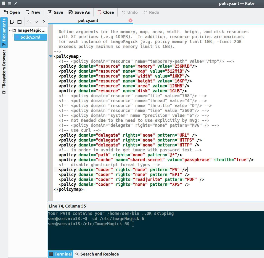 Imagemagick convert pdf to jpg python